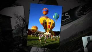 Sightseeing & Wine Tours - Napa Valley, California Limo Tour
