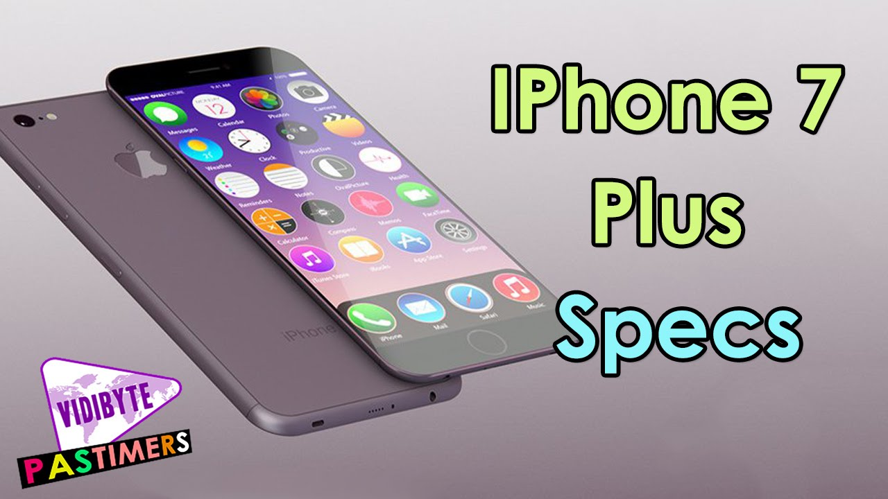 iphone 7 price in ksa