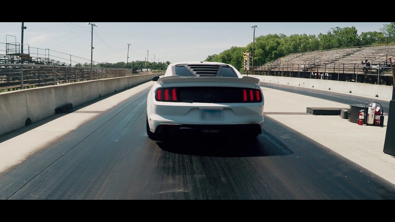 Lebanon Ford Performance - Mustang Teaser & Lebanon Ford Performance - Mustang Teaser - YouTube markmcfarlin.com