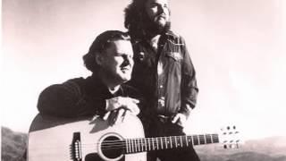 """Doc & Merle Watson - """"Big Spike Hammer"""""""
