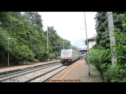 Transport Logistic 2013 Monaco di Baviera con il Pont e Shuttlewise