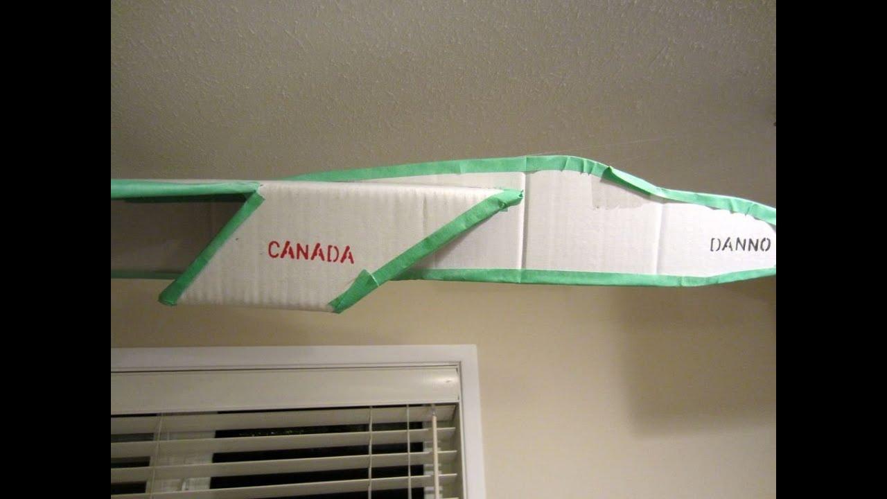 flugzeug basteln aus papier flugzeug aus papier basteln. Black Bedroom Furniture Sets. Home Design Ideas