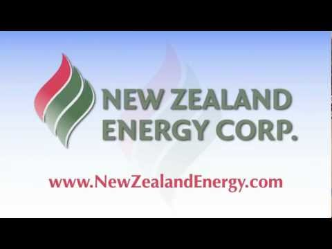 New Zealand Energy Makes Strategic Acquisition