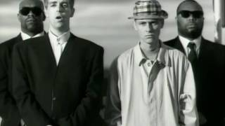 Watch Pet Shop Boys So Hard video