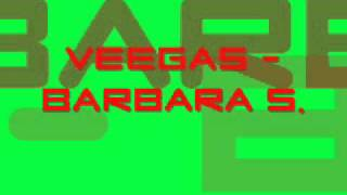 Veegas - Barbara S 2011
