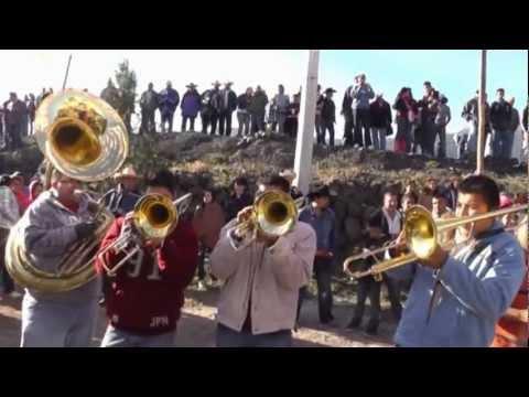 Fiesta De San Diego 2012 (Parte 6)