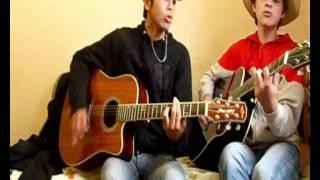 Willian & Diego - Coração Pede Carona