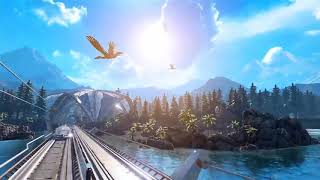 видео Системные требования Ark: Survival Evolved и не только