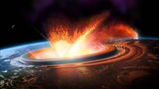 Los Natas - Asteroides