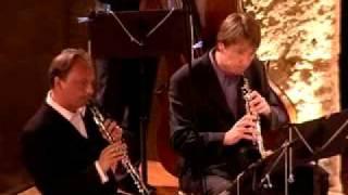 Mozart - Gran Partita