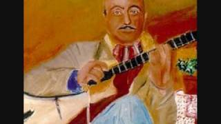 Django Reinhardt & Beryl Davis - Don