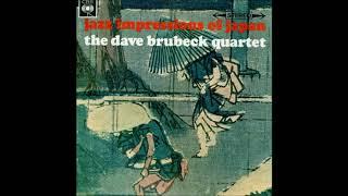 Скачать Dave Brubeck Quartet Jazz Impressions Of Japan Full Album