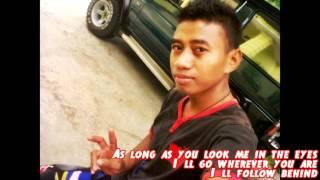 Eros Mozzad   Rear View Lyrics