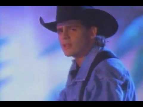 Rhett Akins - That Ain't My Truck music video