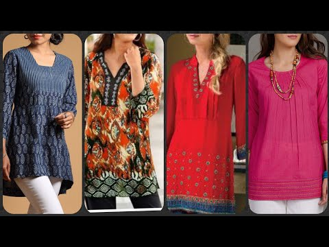 Women Silk Blouses Womens Lace Blouse And Top Plus Size Every Day Dress Two Peace