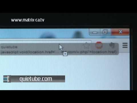 Приколы смотреть онлайн - Видео