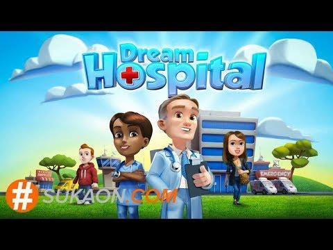 Dream Hospital Gameplay