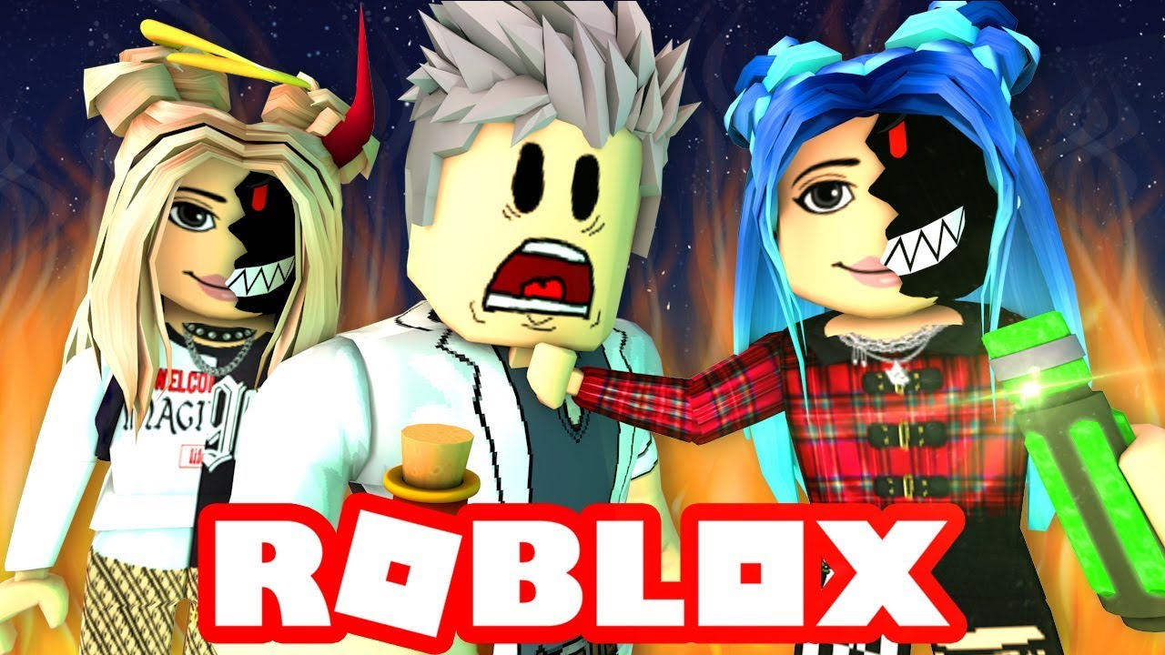 Itsfunneh Roblox Scary Elevator Itsfunneh Youtube Channel Analytics And Report Powered By Noxinfluencer Mobile