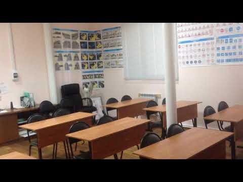 Больной пациент нассал в рот медсестре