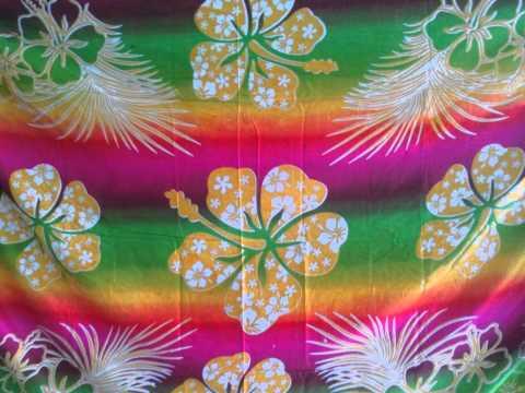 +6281331041099 ( Telkomsel ) Fabrics Bali Beach Bali Beach Polos I Fabrics Offers