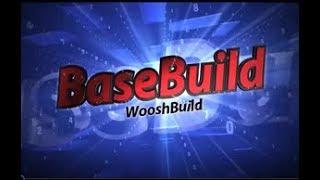 Wooshbuild Flash set up guide Zgemma, with direct downloads.