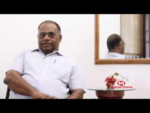Muthoot Finance - Testimonials (Malayalam)