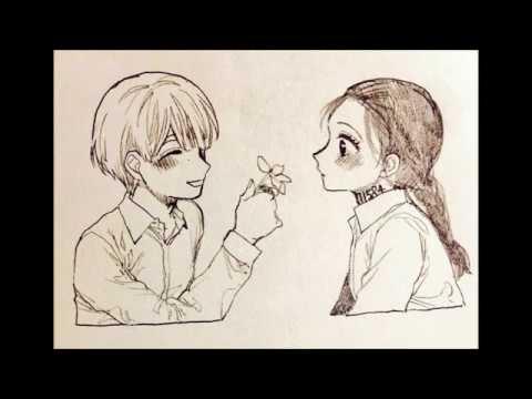 LESLIE'S SONG - The Promised Neverland (Yakusoku no Neverland)