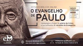AULA ED ONLINE    - MÁS E BOAS NOTÍCIAS
