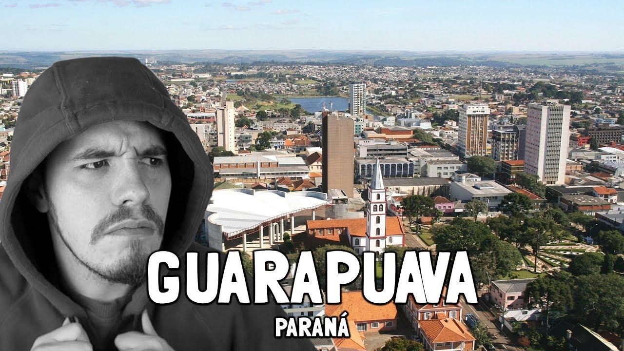 Guarapuava Paraná fonte: i.ytimg.com