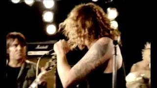 Watch Screaming Jets Heart Of The Matter video