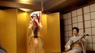 Rokudan-kuzushi