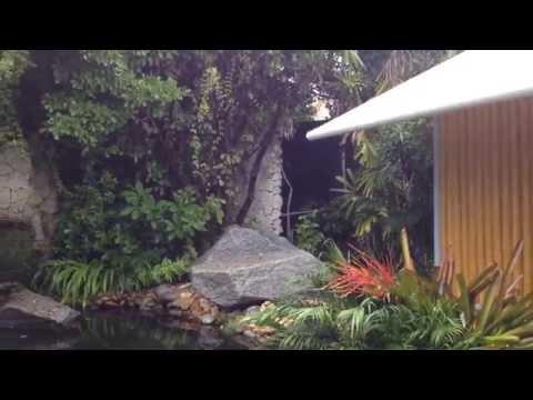 Miami Japanese Garden