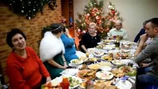 видео подарки в Киеве