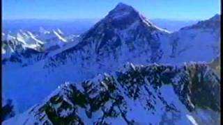 Himalayas - World s largest mountain range