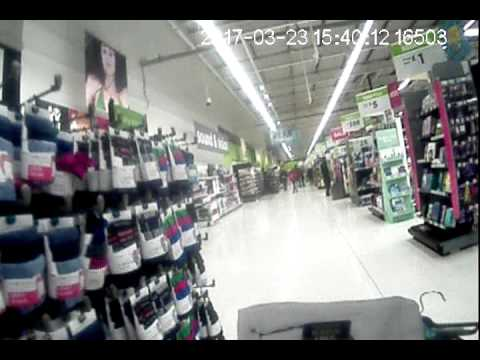 asda aldis chesser stalkers murray royal sso 6