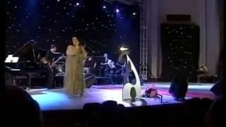 Diva Flora Martirosian - Im hasak@