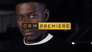 JAY1 - Becky [Music Video] | GRM Daily
