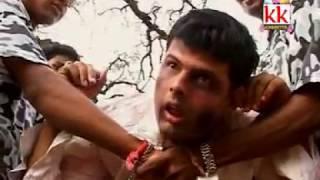 शिव कुमार तिवारी-Cg song-Tor Dil Le Mor-Shiv Kumar Tiwari-New Hit Chhattisgarhi Geet HD video 2018