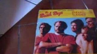 Watch Beach Boys Old Folks At Home  Ol Man River video