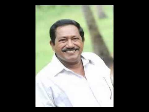Amittu - VD Rajappan Kadhaprasangam(FULL)