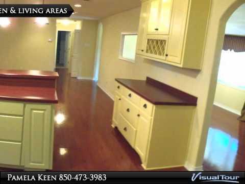 Avery Street 222 For Rent Pensacola Fl Rental House Near Pensacola