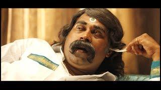 Malayalam Comedy  Suraj Venjaramoodu Super Hit Malayalam Comedy Scene  Best Comedy  Latest Comedy