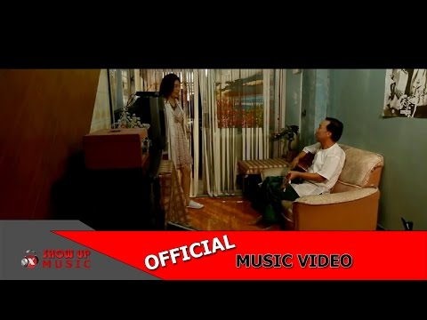 INSIDER - ทางลูกรัง [MV Band Version]