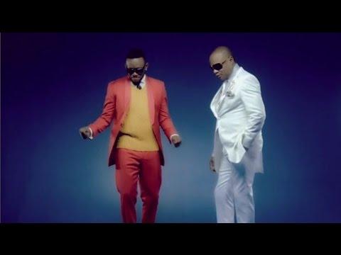 J. Martins featuring Koffi Olomide - Dance 4 Me Remix (official Video)