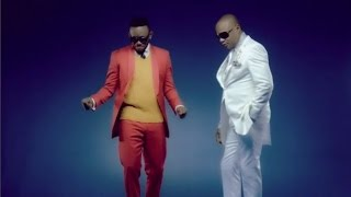 J. Martins featuring Koffi Olomide - Dance 4 Me Remix (official Video)