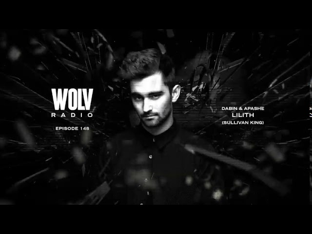 Dyro Presents WOLV Radio #WLVR148