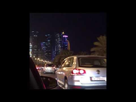 Moroccan in Qatar 🇶🇦  🇲🇦 - مغربية في قطر 🇶🇦🇲🇦
