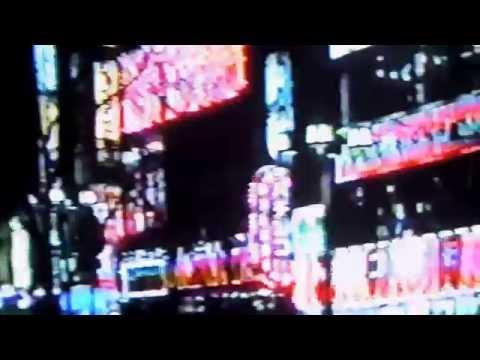 Karaoke 東京みなと Tokyo Minato 唄 katsumitsu