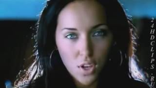 Watch Alsou He Loves Me video