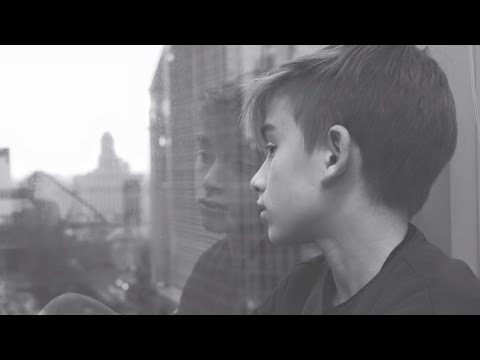 Johnny Orlando - RIGHT BY YOUR SIDE [Official Fan Video]